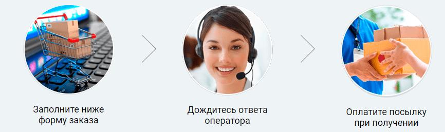 Слим биотик купить в Беларуси